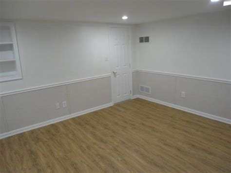Basement Walls Without Drywall   newhairstylesformen2014.com