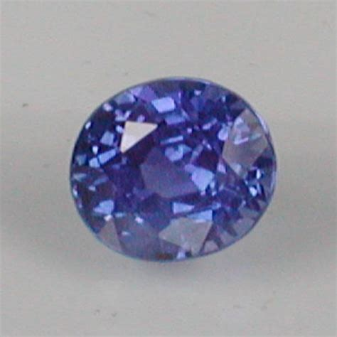 Blue Light Saphire Burma 4 15ct 2 35 carat blue burma sapphire top gem quality