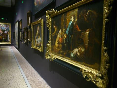Musée Des Arts Decoratifs by Le Mus 233 E Des Beaux Arts De Marseille A Rouvert Ses Portes
