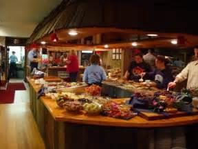 rhode island lobster buffet nordic lodge things i