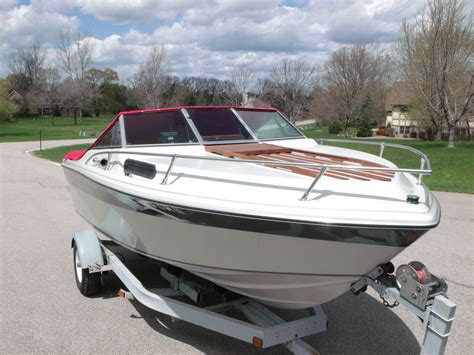 Cabin Cuddy Boats For Sale by 188 Cuddy Cabin Boat For Sale From Usa