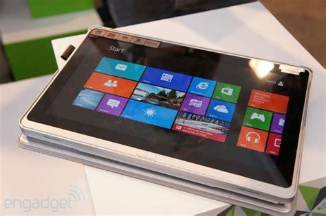 Harga Acer Ultrabook Aspire P3 desy
