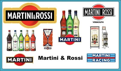 martini and rossi poster martini rossi ad and poster collection way of our fathers