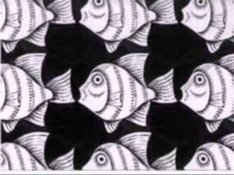 imagenes percepcion visual para niños percepcion visual youtube