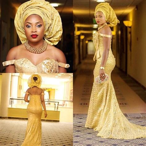 ovation magazine for latest style 2016 412 best nigerian wedding top popular ore iyawo aso
