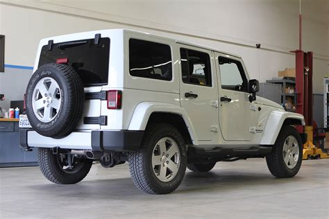 jeep islander 4 door image gallery jeep sahara 4 door