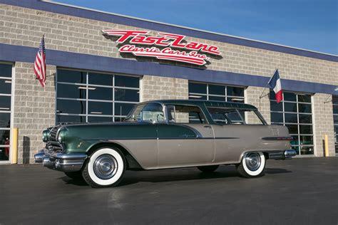 how make cars 1987 pontiac safari interior lighting 1956 pontiac safari fast lane classic cars