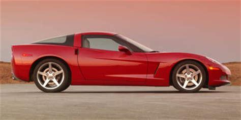 cheapest 2007 chevrolet corvette insurance prices check