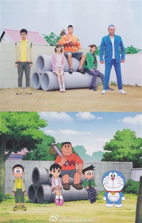 Iring Doraemon Hello Shinchan Mario Bross 72 best images about doraemon on animation