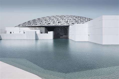 home design architectural series 3000 user s guide 100 home design architectural series 3000 user s guide