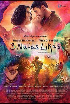 film seru bulan september 2015 september 2015 film indonesia seru