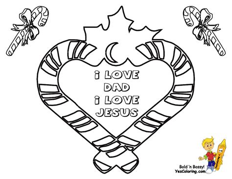christmas coloring pages for your mom and dad christmas coloring sheet all free christmas 12 days