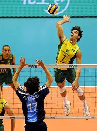 volleyball sport images   britannicacom