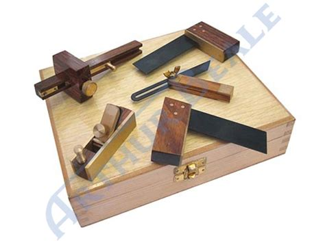 general woodworking tools general woodworking