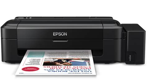 epson l110 resetter win7 download epson l110 driver driver for printer