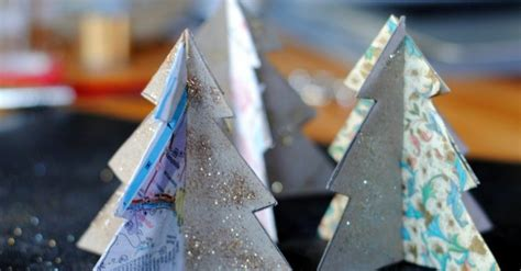 What Can You Make With Recycled Paper - what can you make with recycled paper 28 images how to