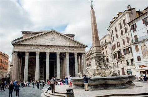 best things to buy in rome 25 ultimate things to do in rome fodors travel guide