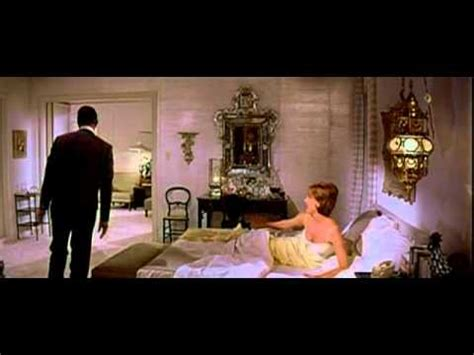 something s something s got to give 1962 marilyn monroe dean martin