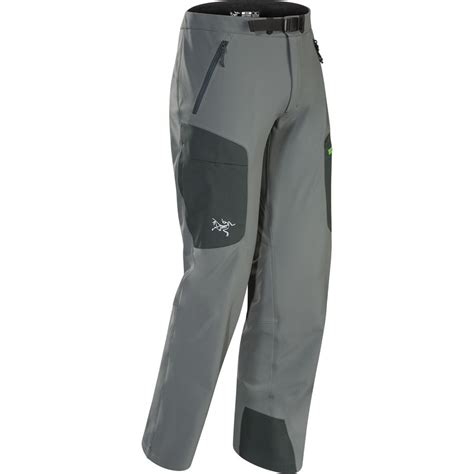 Arcteryx Gift Card - arc teryx gamma mx softshell pant men s backcountry com
