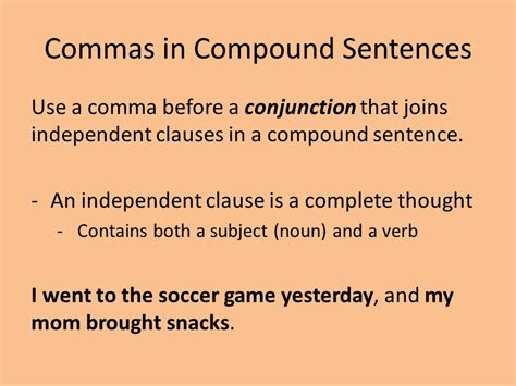35 best grade 5 punctuation images on pinterest punctuation high