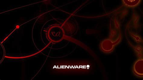 wallpaper for laptop size 1366x768 alienware wallpaper 1366x768 wallpaper