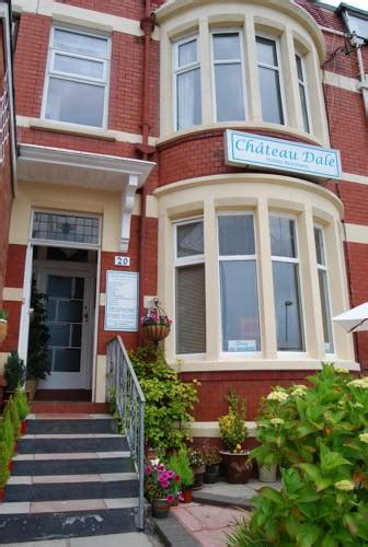 blackpool appartments booking com blackpool apartments for rent apartment