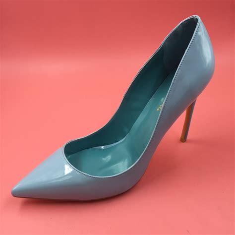 light blue womens dress shoes popular light blue dress shoe buy cheap light blue dress