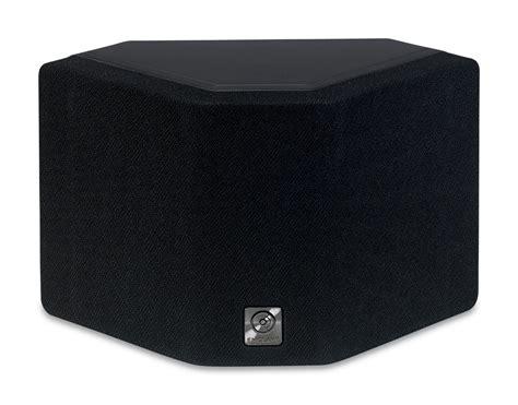 amazoncom enclave audio cinehome hd  wireless audio