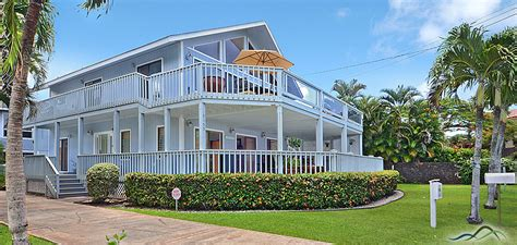 lanai house 10 lanai house ideas house plans 5565