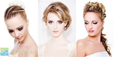 tutorial kepang rambut pesta rambut untuk pesta hairstyle gallery