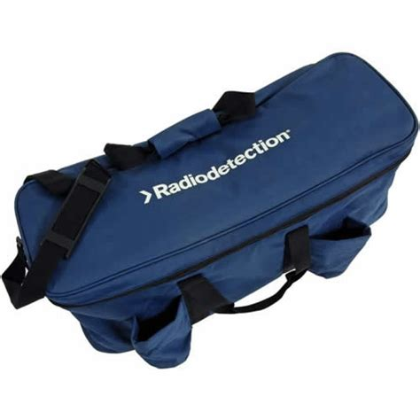 Rd Harga spx radiodetection rd carry bag jual harga price
