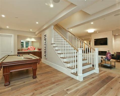 living room with basement stairs basement stairs houzz