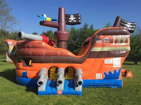 the bounce house best bounce house rentals in murfreesboro smyrna