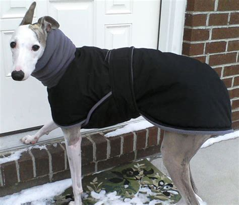 pattern for dog coats for winter dog coat fleece jacketin