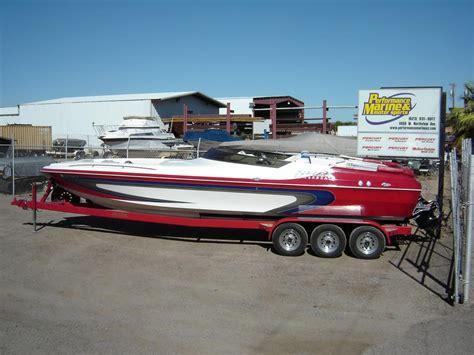 boat repair glendale az performance marine glendale az 85301 623 931 9917