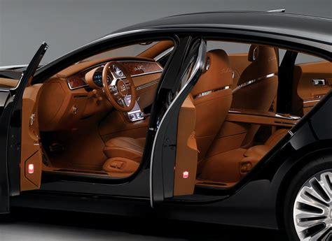 4 Door Bugatti Price Concept Bugatti 16c Galibier