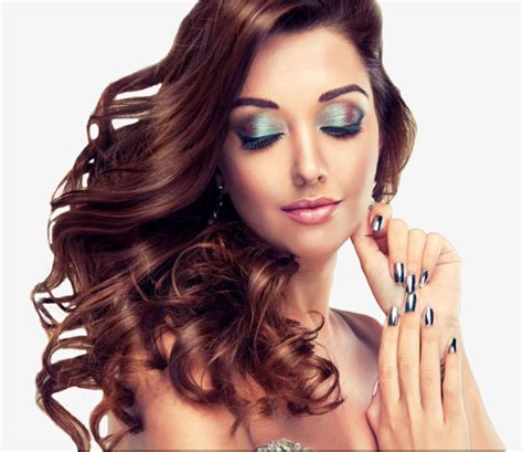 7 Must Haves For Your Hd Makeup by Hd Makeup Images Mugeek Vidalondon