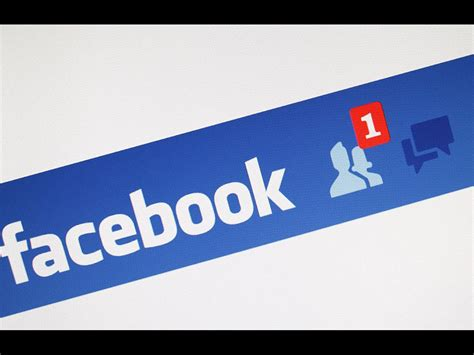 are they all yours facebook newhairstylesformen2014com warning facebook just made it easier for others to find