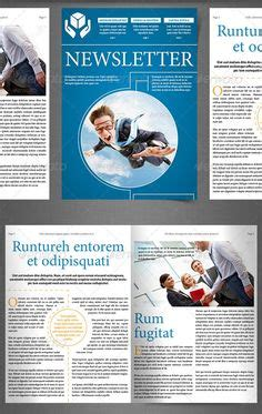 table layout newsletter magazine layout templates free exclusive adobe indesign