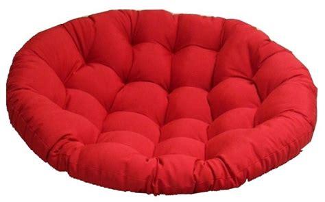 papasan bed papasan cushion for a pet bed pered pet