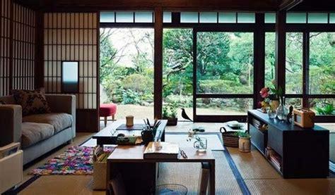 living room design japanese style living room japanese style modern house