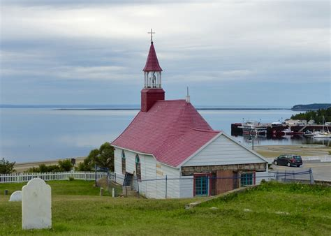 small villages in usa the 10 most beautiful villages in canada
