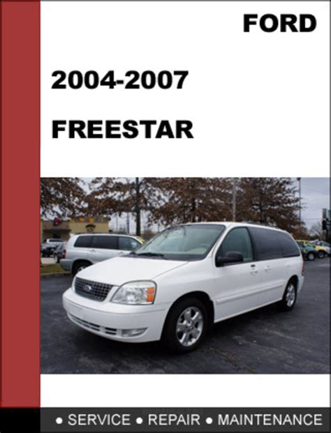 online auto repair manual 2003 ford e350 electronic valve timing service manual auto repair manual online 2004 ford e350 navigation system service manual