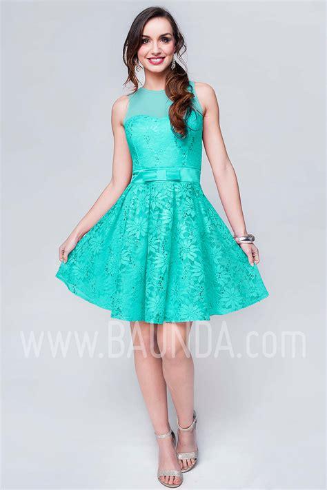 imagenes de vestidos verdes cortos imagenes de vestidos cortos de color verde agua vestidos