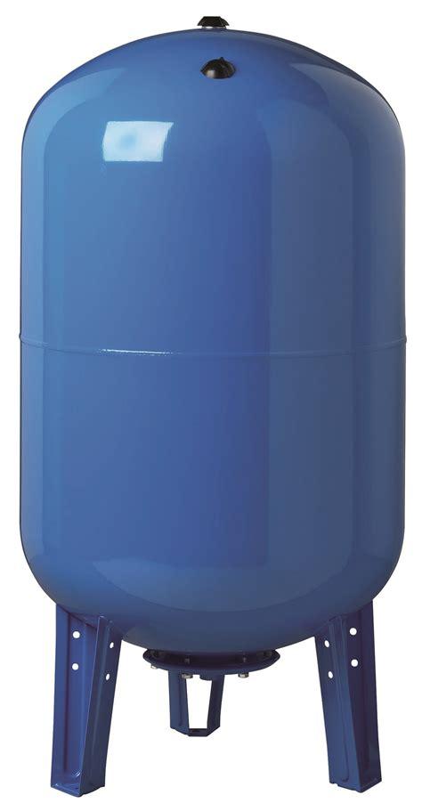 Pressure Nks Pressure Tank Smartstill Ervaringen