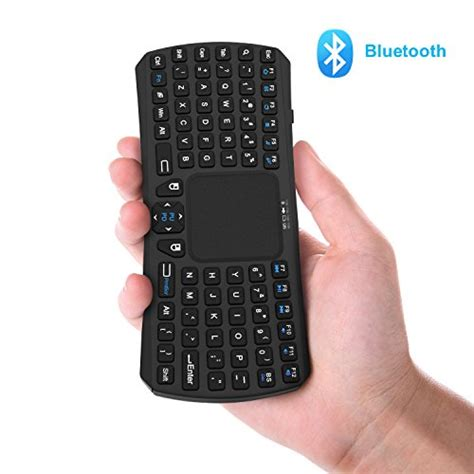best bluetooth keyboards for best bluetooth keyboards for android 25