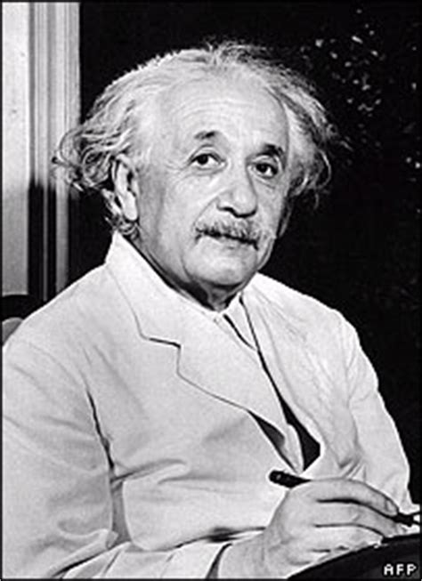 albert einstein biography bbc happy birthday e mc2 187 eppsnet notes from the golden