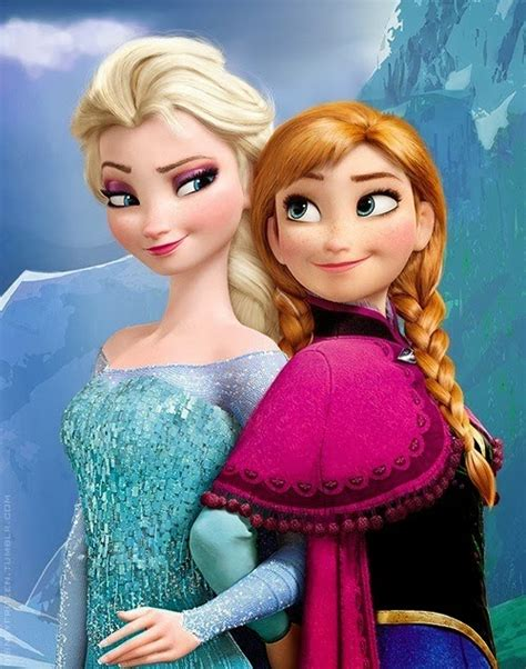 film online elsa si ana in romana once upon a blog quot frozen quot s 3rd trailer is worth seeing