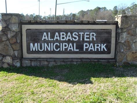 houses for rent alabaster al alabaster al real estate alabaster homes for sale re max