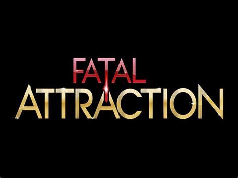 Tv V One tv one s fatal attraction looking for auditions for 2018